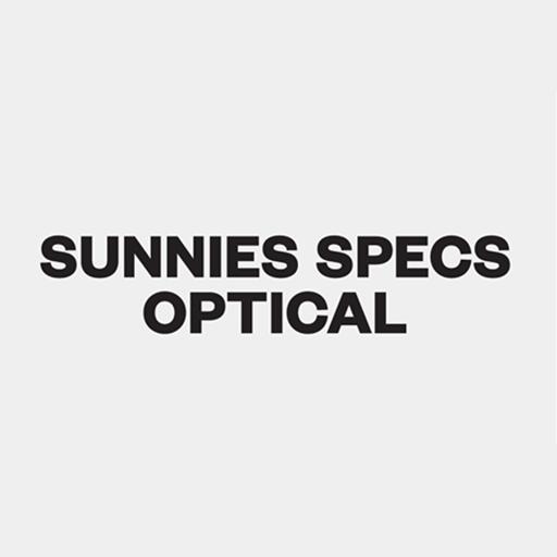 SUNNIES_SPECS