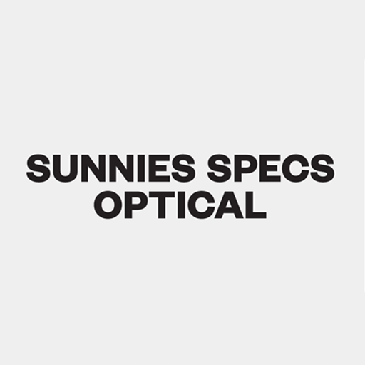 SUNNIES SPECS OPTICAL