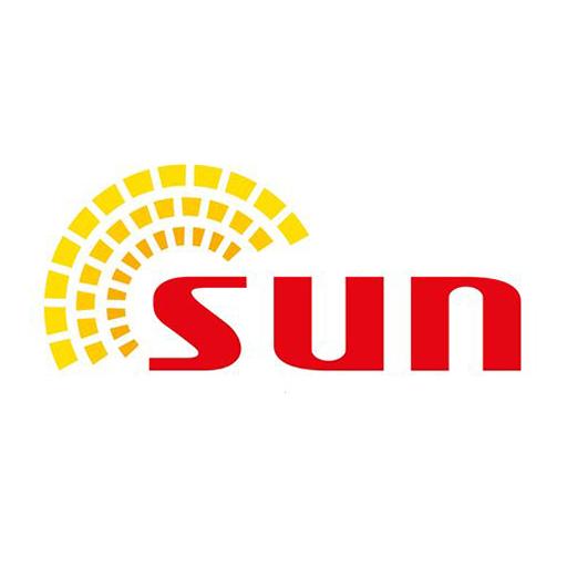 SUN_CELLULAR