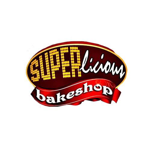 SUPERLICIOUS_BAKESHOP