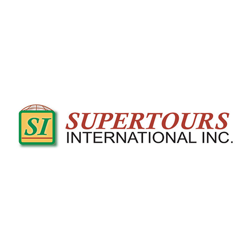 SUPERTOURS_INTERNATIONAL