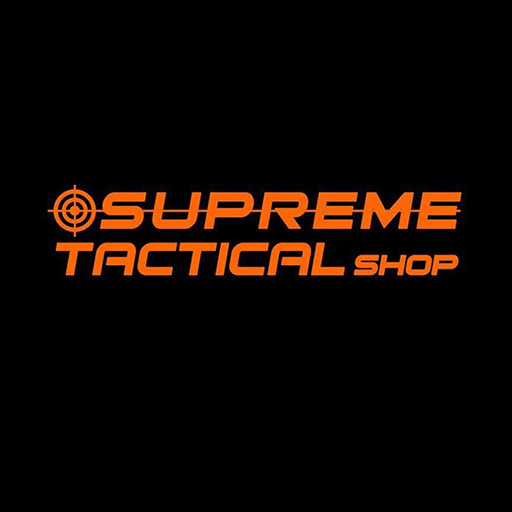 SUPREME_TACTICAL_SHOP