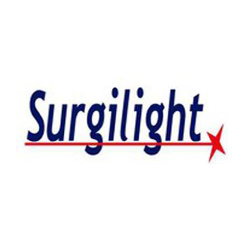 SURGILIGHT