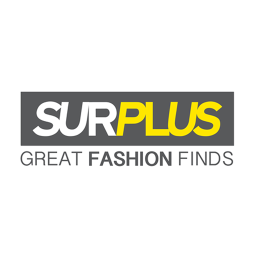 SURPLUS_SHOP