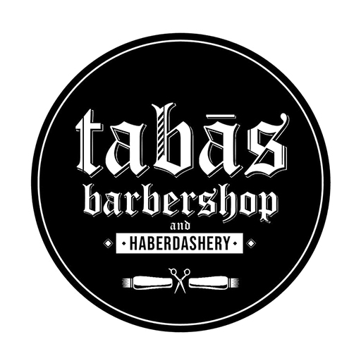 TABAS_BARBERSHOP_AND_HABERDASHERY
