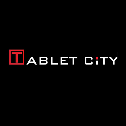 TABLET_CITY