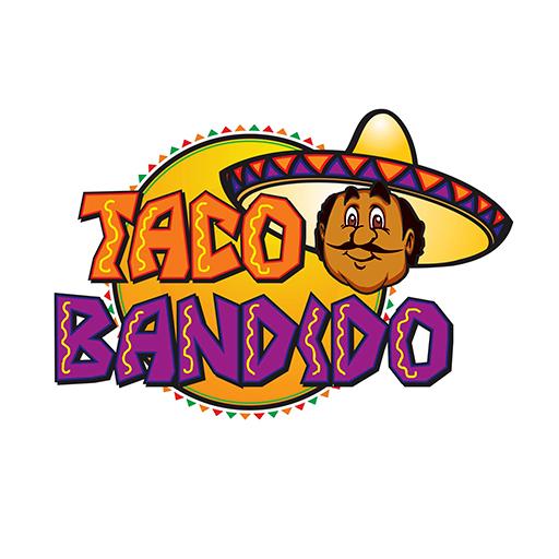TACO_BANDIDO