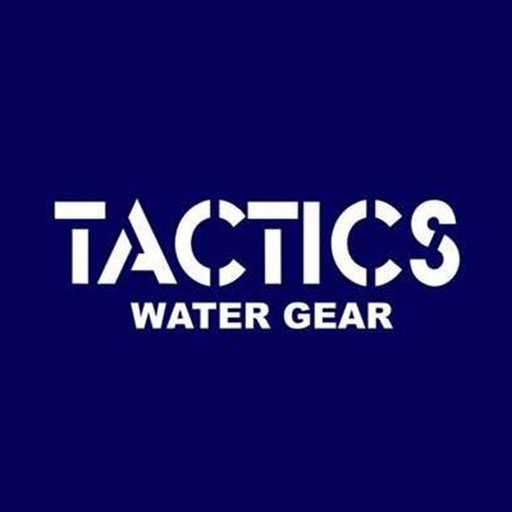 TACTICS WATER GEAR