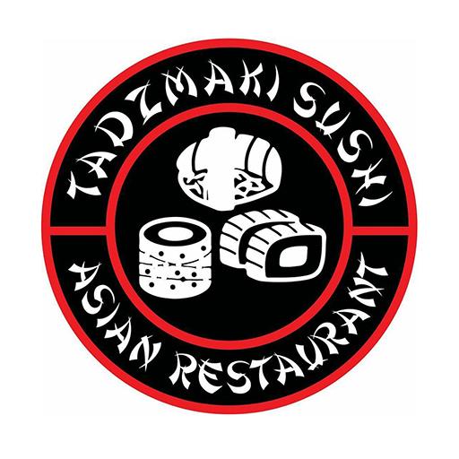 TADZMAKI_SUSHI_RESTAURANT
