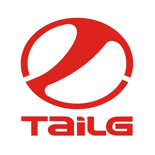 TAIL-G_MARKETING_E-BIKES