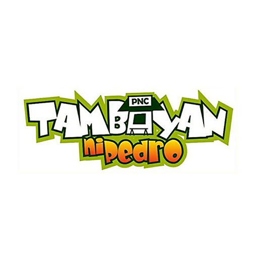 TAMBAYAN_NI_PEDRO