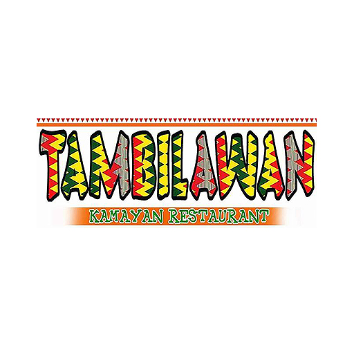 TAMBILAWAN_KAMAYAN_RESTAURANT