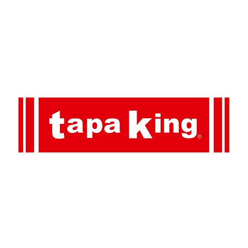 TAPA_KING