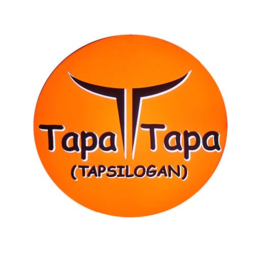 TAPA_TAPA