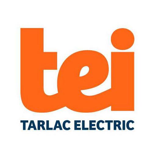 TARLAC_ELECTRIC_INC
