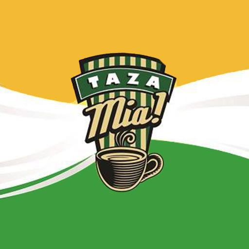TAZA_MIA_COFFEE