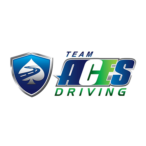 TEAMACES_DRIVING_ACADEMY
