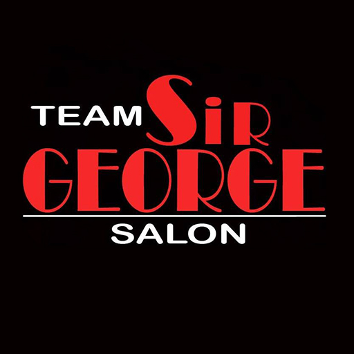 TEAM_SIR_GEORGE_SALON