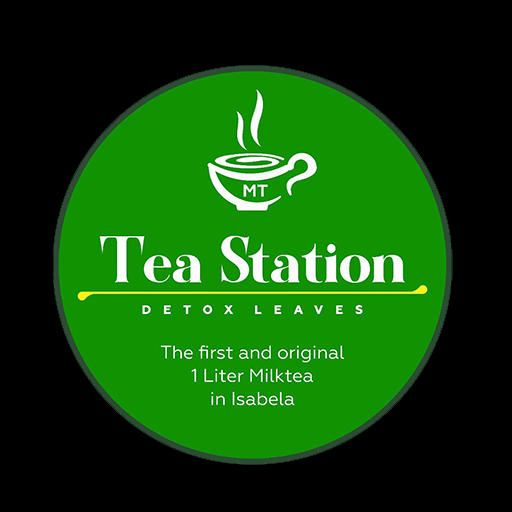 TEA_STATION