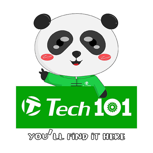 TECH_101
