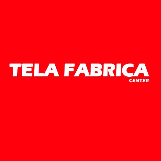TELA_FABRICA