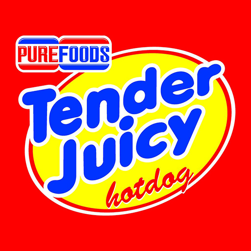 TENDER_JUICY_HOTDOG
