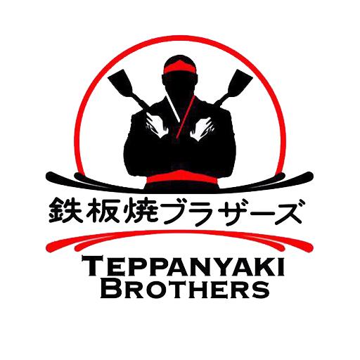 TEPPANYAKI_BROTHERS