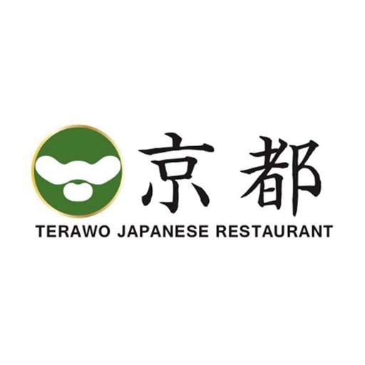TERAWO_JAPANESE_RESTAURANT