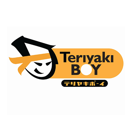 TERIYAKI_BOY
