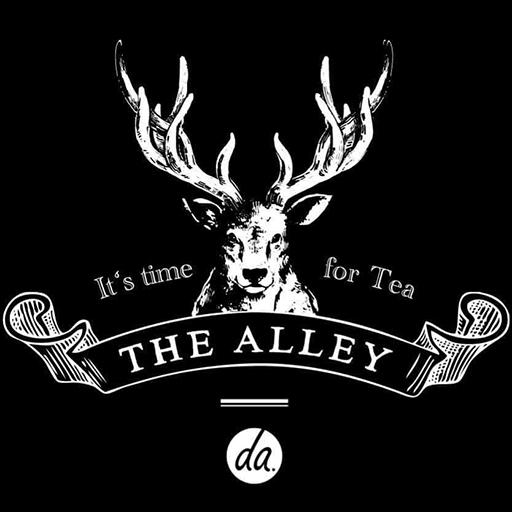 THE_ALLEY_ITS_TIME_FOR_TEA