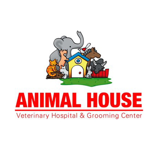 THE_ANIMAL_HOUSE_VETERINARY_CLINIC_AND_GROOMING_CENTER