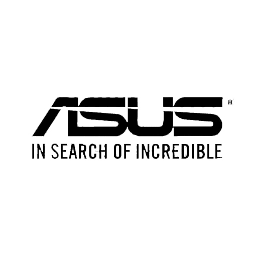 THE ASUS EXPERIENCE ZONE