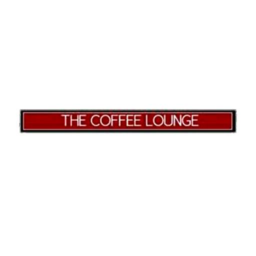THE_COFFEE_LOUNGE