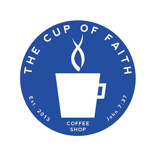 THE_CUP_OF_FAITH