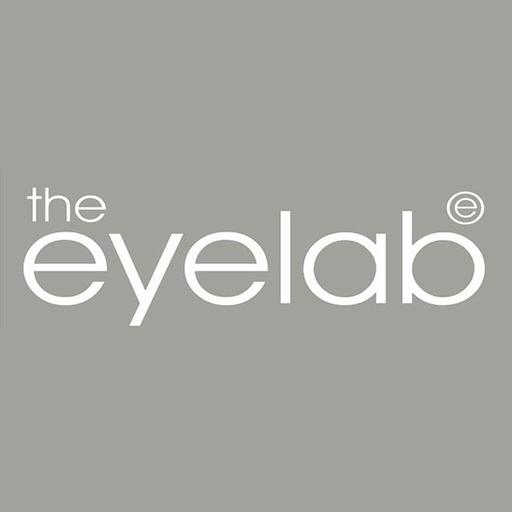 THE_EYE_LAB