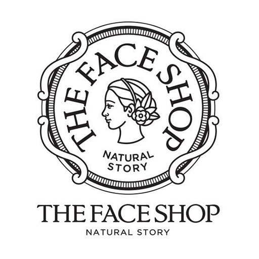 THE_FACE_SHOP