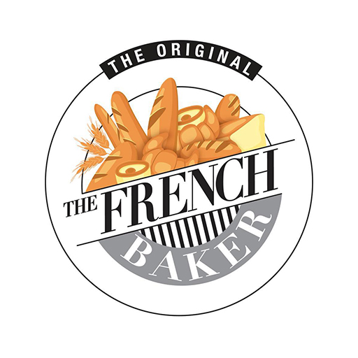 THE_FRENCH_BAKER