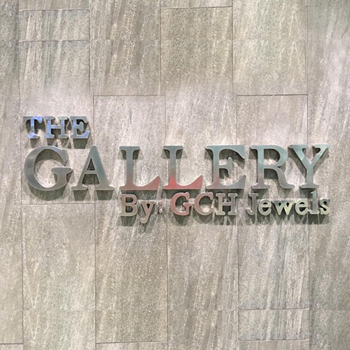 THE GALLERY BY GCH