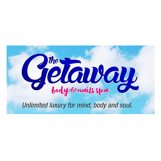 THE_GETAWAY_BODY_NAILS_SPA