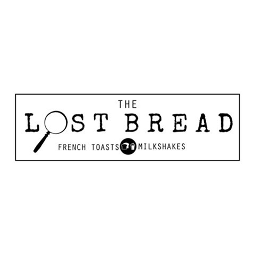 THE_LOST_BREAD