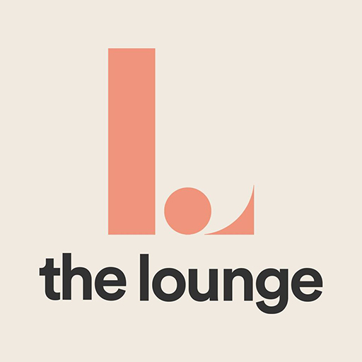 THE_LOUNGE