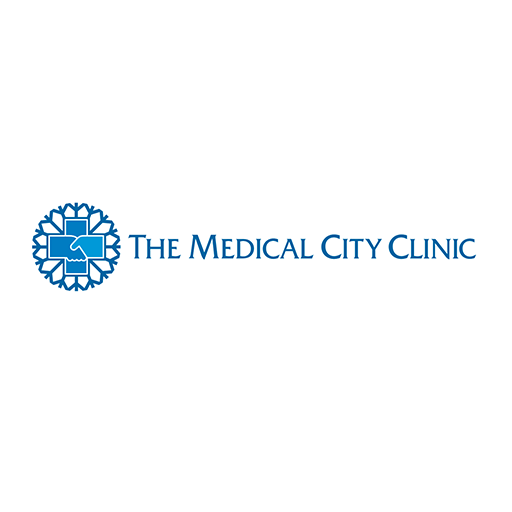 THE MEDICAL CITY CLINIC