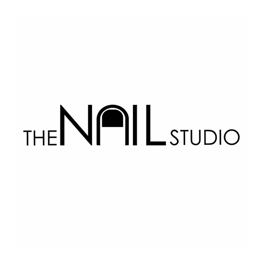 THE_NAIL_STUDIO_BY_THE_BROW_STUDIO