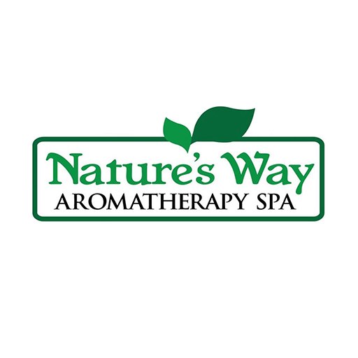 THE_NATURES_WAY_AROMATHERAPY