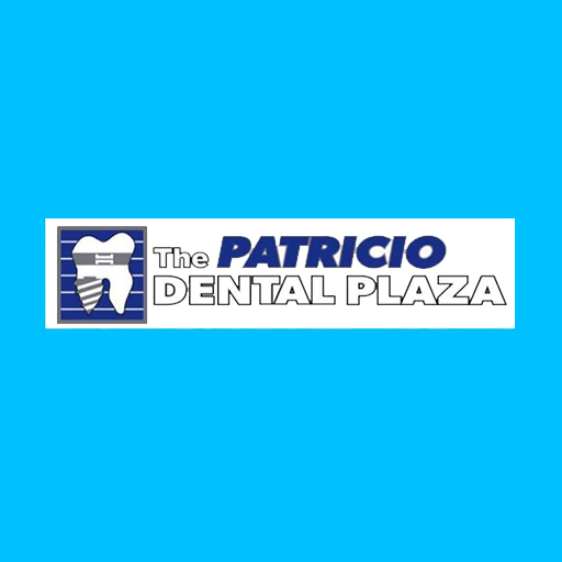 THE PATRICIO DENTAL PLAZA