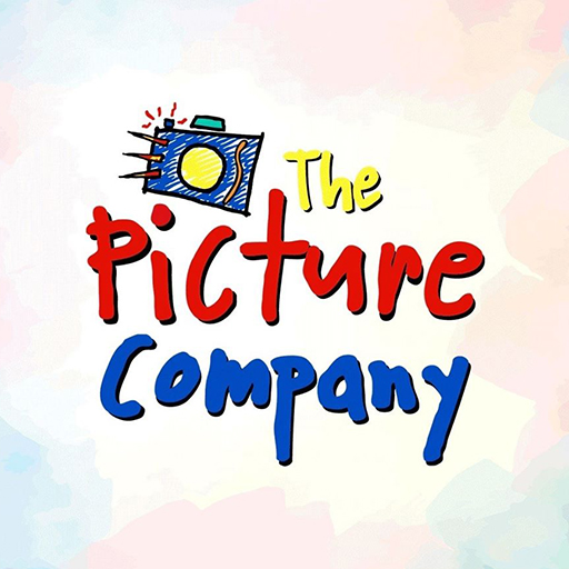 THE PICTURE COMPANY PORTRAITS