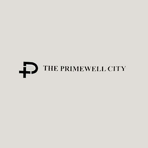 THE_PRIMEWELL_CITY