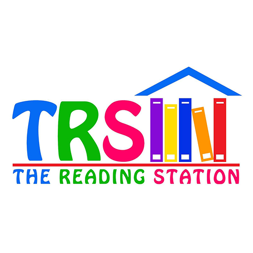 THE_READING_STATION_TRS