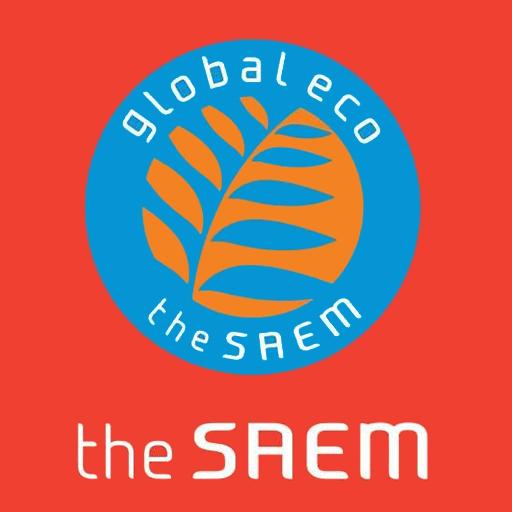 THE_SAEM