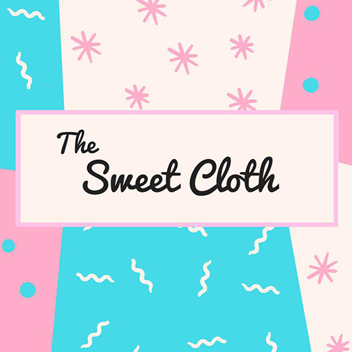 THE_SWEET_CLOTH_APPAREL_AND_ACCESSORIES